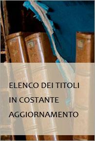 Italian Heraldry